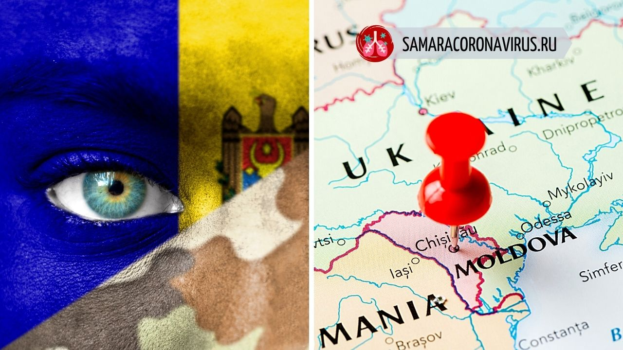 Когда Молдова откроют авиасообщение с Россией в 2020 году