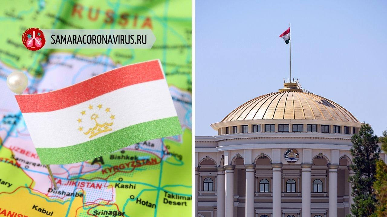 Когда откроют границу с Таджикистаном и Россией