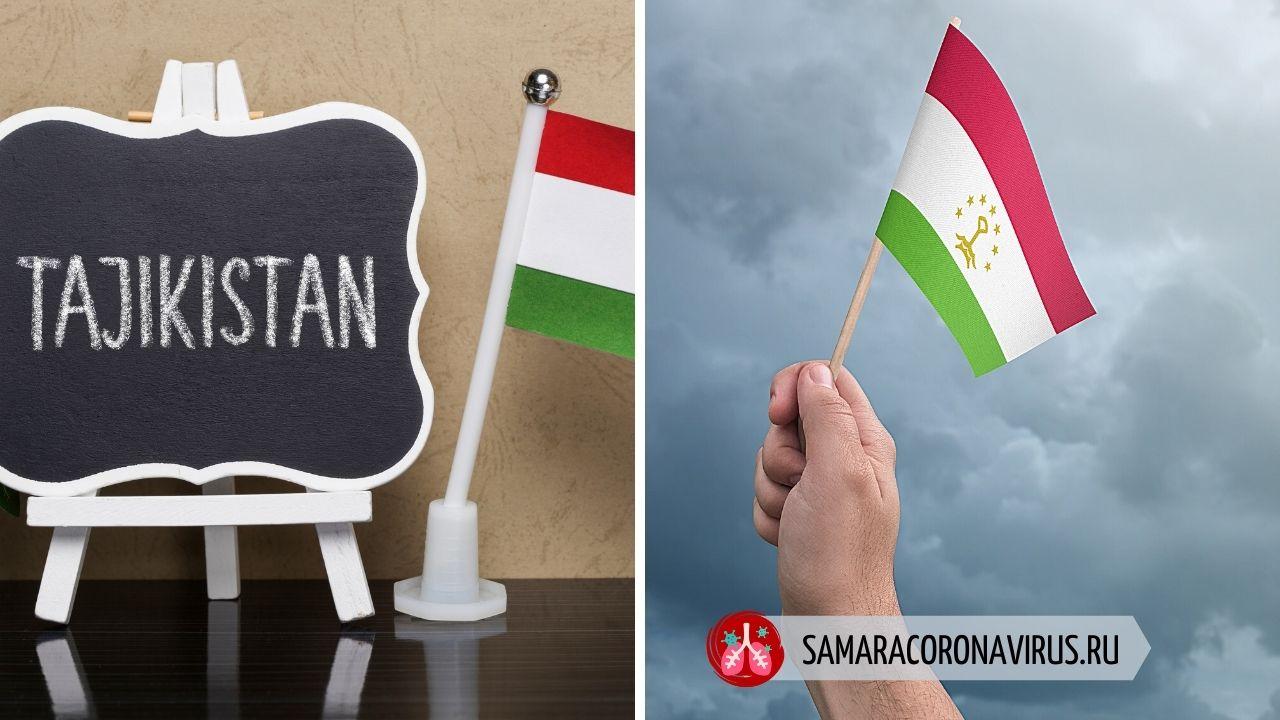 Когда Россия откроет авиасообщение с Таджикистаном в 2020 году