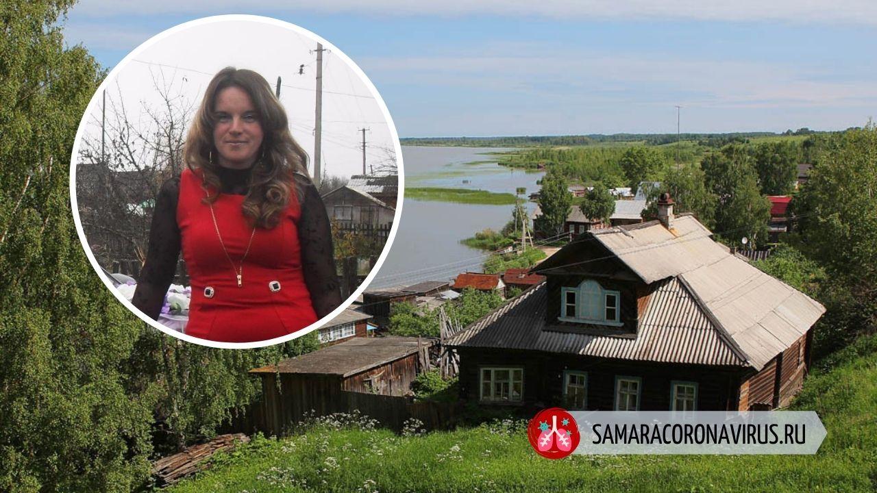 В Костромской области победу на выборах случайно одержала уборщица