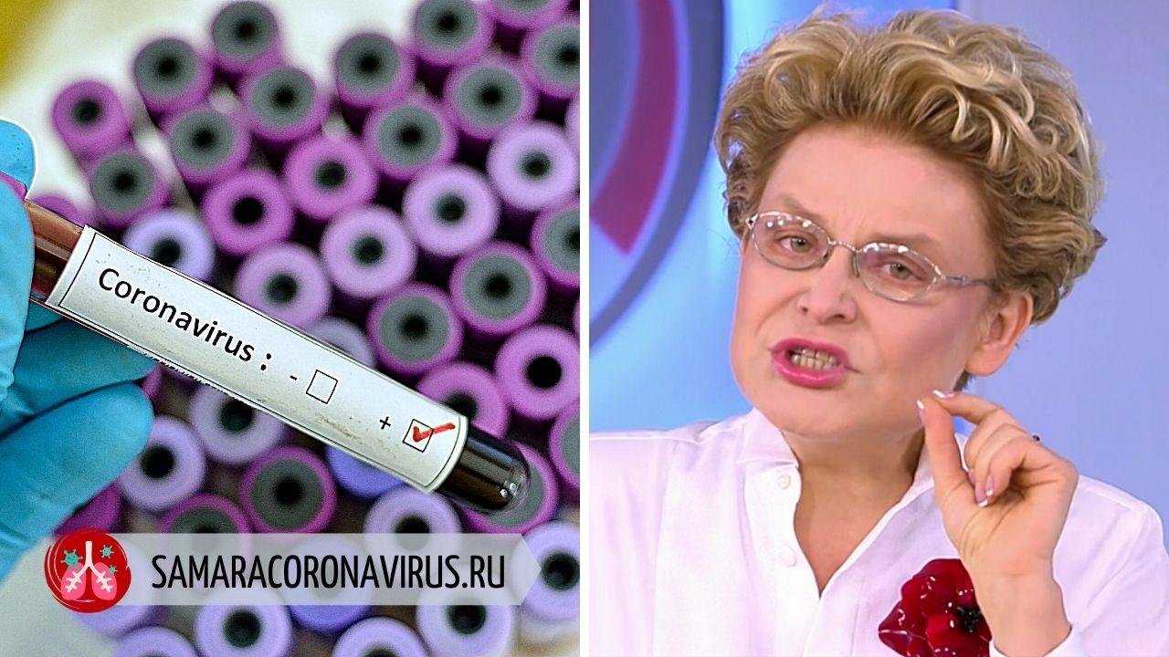 Когда начинается вторая волна коронавируса в России 2020 ...