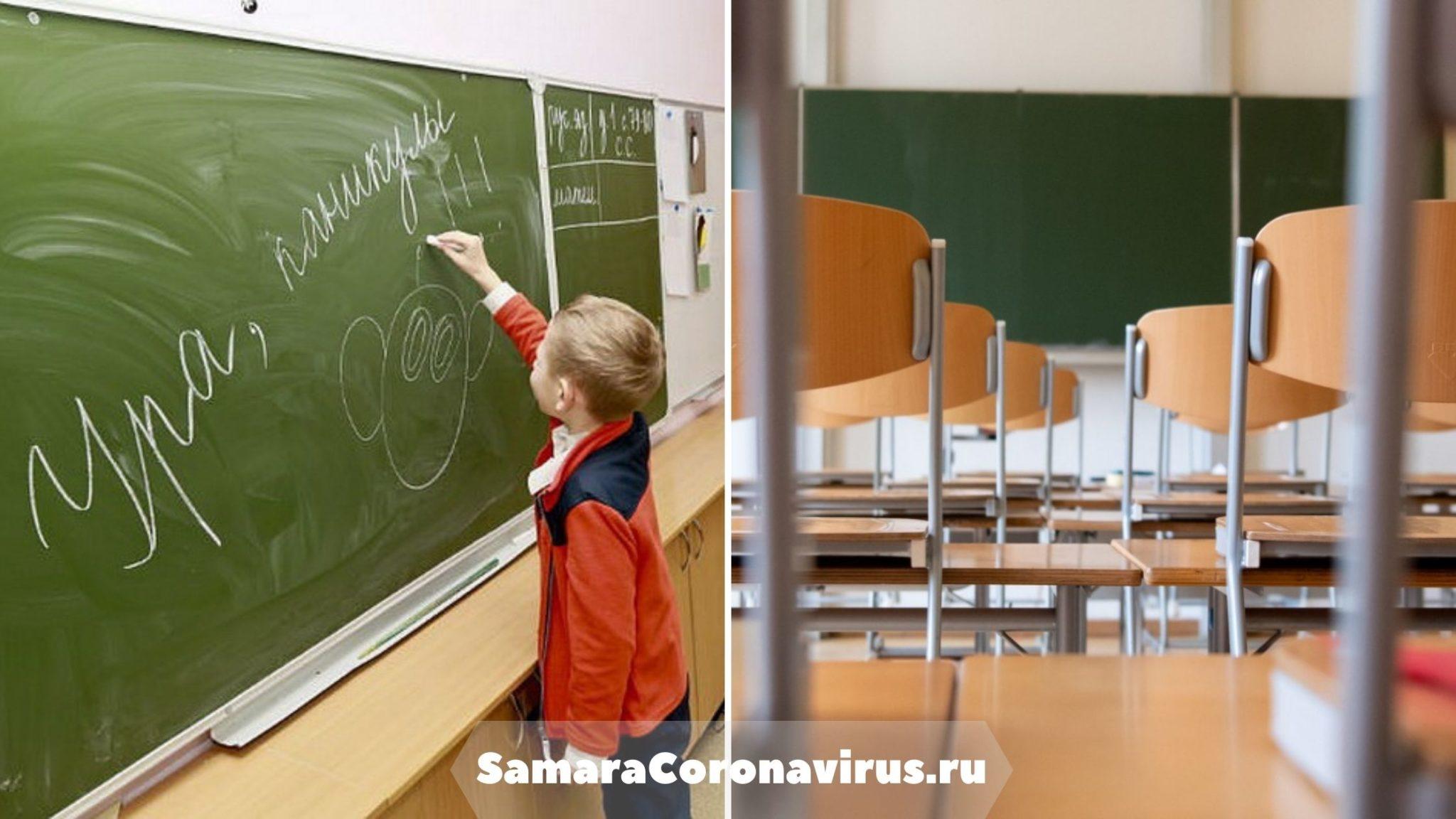 каникулы в школах в октябре 2020