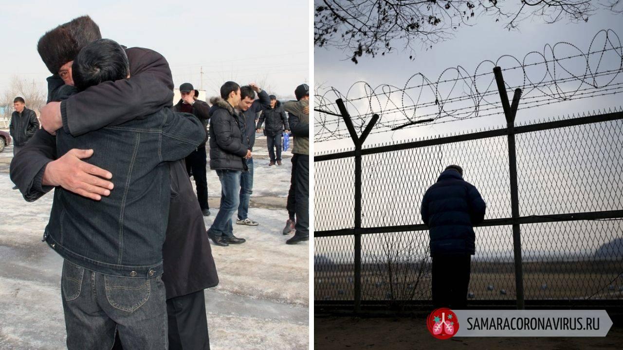 Когда будет уголовная амнистия: свежая информация